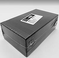Корпус D150 в упаковке 148х92х52, фото 1