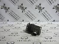 Патрубок воздушного фильтра Infiniti Qx56 / Qx80 - Z62, фото 1