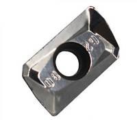 APKT1604PDFR-MA K01 (Цвет. мет.) Пластина фрезерная
