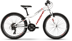 Велосипед SEET HardFour Life 1.0 HAIBIKE (Германия) 2019