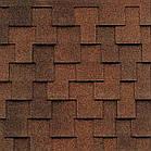 Плитка Windsor Античный коричневый (Antique brown)