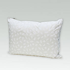 Подушка Вилюта 50x70 - Soft пуховая тик