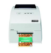 Принтер цветных этикеток Primera LX500e