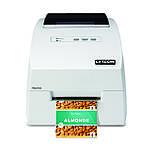 Принтер кольорових етикеток Primera LX500e, фото 2
