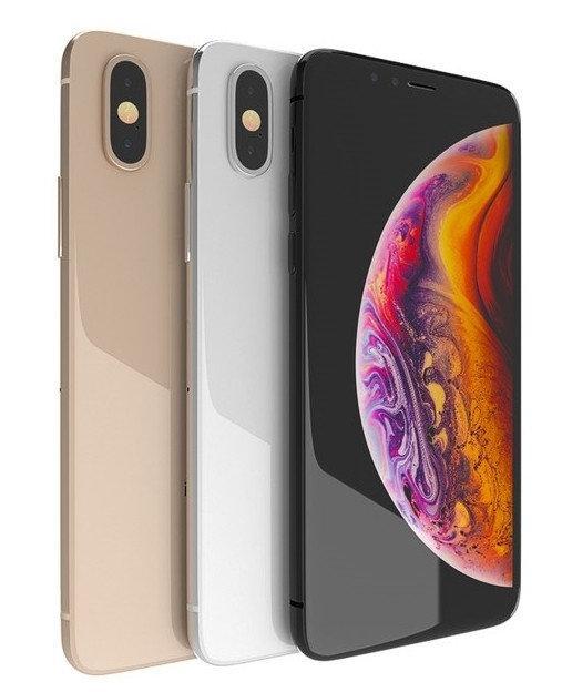 IPhone 11 Pro Max/ XS MAX