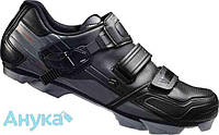 Велообувь Shimano XC51 43 черный