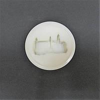 Мягкий платиновый силикон для форм SKA-791. Силикон для пищевых молдов и эпоксидки