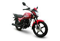 Мотоцикл с доставкой SPARK SP150R-11, фото 1