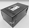 Корпус D150BW в упаковці 148х92х68