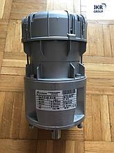 Мотор - Редуктор R1C 225 M2BC SIREM 30-36 об/хв