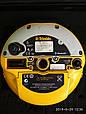 Приемник Trimble SPS 881 + контроллер Trimble TSC2 с ПО Survey controller version 12.5, фото 3