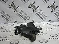 Пыльник Infiniti Qx56 / Qx80 - Z62 (21468-1LA0A), фото 1