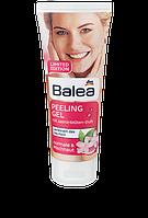 Balea гель-пилинг с ароматом цветка Жасмина Peeling Gel mit Jasminblüten-Duft 75ml
