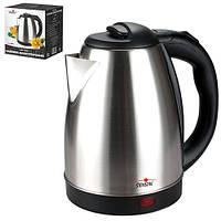 Чайник электрический 1.8л 1800w