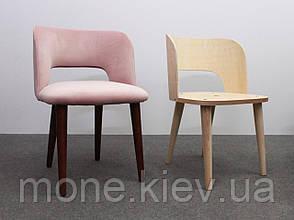 """Стул-кресло """"Игрит"""", фото 2"""