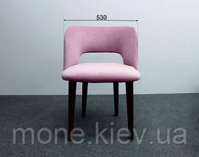 """Стул-кресло """"Игрит"""", фото 3"""