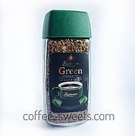 Кофе растворимый Green Bellarom, 200 гр