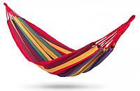 Гамак хлопковый Mexico, Гамаки