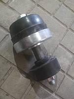 Комплект крепления кабины ГАЗ 4301 ГАЗ 3307 4301-5001084/85