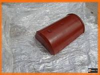 Черепица полимерпесчаная коньковая