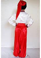 Карнавальный костюм Украинец №1, фото 2