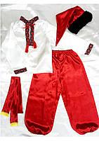 Карнавальный костюм Украинец №1, фото 3