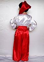 Карнавальный костюм Украинец №2, фото 2