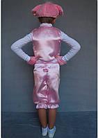 Карнавальный костюм Хрюша, фото 3