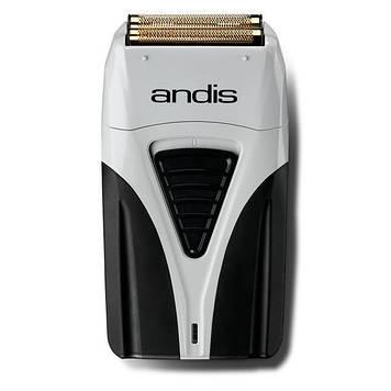 Электробритва Andis Profoil Lithium Plus Shaver TS-2
