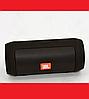 """Портативная колонка """"JBL CHARGE  J006"""" Bluetooth 15.5x6.5 см., фото 3"""