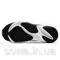 """✔️ Кроссовки Nike Zoom 2000 2K """"Black/White""""  , фото 3"""