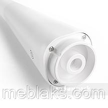 Настольная светодиодная лампа FunDesk L1, фото 3