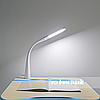 Настольная светодиодная лампа FunDesk L1, фото 6