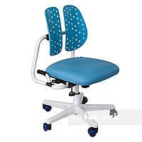 Детское кресло FunDesk SST2 Blue, фото 1
