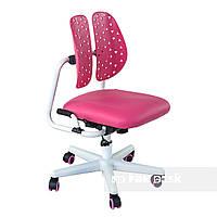 Детское кресло FunDesk SST2 Pink, фото 1