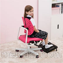 Детское кресло FunDesk SST2 Pink, фото 2