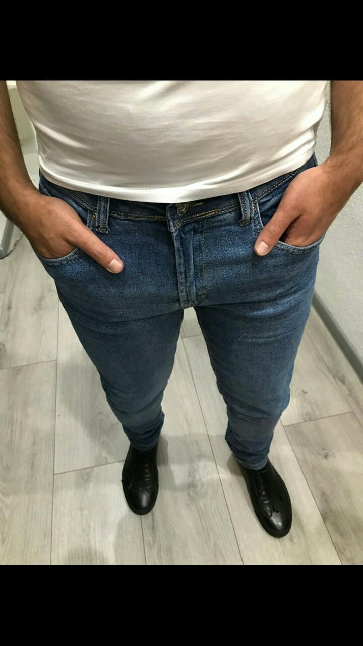 ЛЕТНИЕ мужские джинсы 2019 ▪︎VERSACE▪︎. Размеры 29, 30, 31, 32, 33, 34, 36.  95% cotton