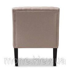 "Мягкое кресло ""Бонн"", фото 2"