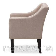 "Мягкое кресло ""Бонн"", фото 3"