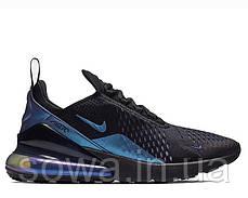 "✔️ Кроссовки Nike Air Max 270 ""Throwback Future""  , фото 3"