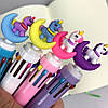 Яркие ручки на 10 цветов, фото 10