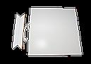 Обогреватель с терморегулятором 475 Вт ТМ Камин, фото 3