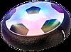 Футбольный мяч для дома с подсветкой HoverBall, фото 3
