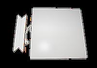 Керамическая панель 475 Вт ТМ Камин