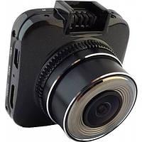 Видеорегистратор Falcon HD43-LCD , фото 1