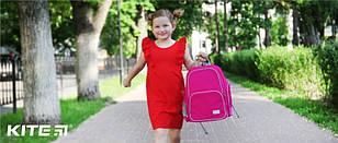 Нужен ли рюкзак в «Новой украинской школе»: миф или реальность