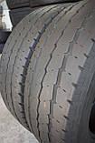 Шины б/у 215/75 R16С Continental Vanco 10, пара, 5 мм, фото 6