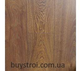 Ламінат Kronopol 4058 Parfe Floor 4V Дуб Капрі