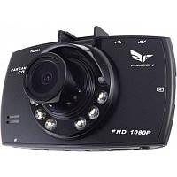 Falcon HD51-LCD, фото 1