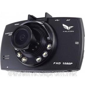 Falcon HD51-LCD, фото 2